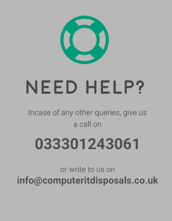 Need Help_ copy